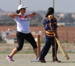 hale-silifkeli-bowling-against-the-sri-lankans-sml