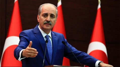 kurtulmus-turkey-will-never-step-back-from-supporting-the-existence-of-a-bi-communal-cyprus-where-both-sides-have-equal-rights