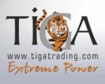 tiga-trading