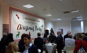 expat-christmas-party
