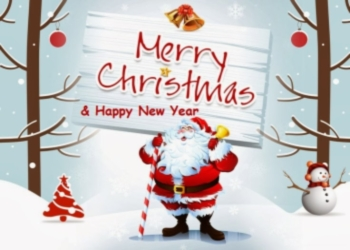 merry-christmas-and-a-happy-new-year