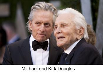michael-and-kirk-douglas