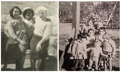 mum-dad-mrs-archibald-and-the-children-2