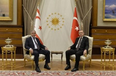 akinci-meets-erdogan-in-ankara