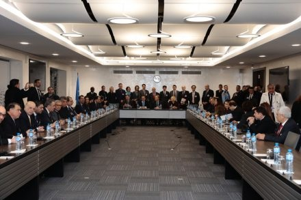 five-party-conference-concludes