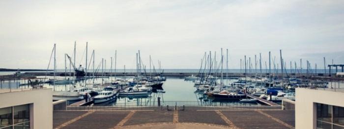 karpaz-gate-marina