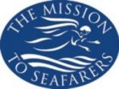 mission-to-seafarers-logo