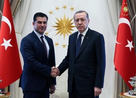 ozgurgun-and-erdogan
