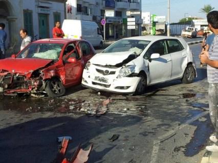 picture-courtesy-of-trafik-kazalarini-onleme-dernegi-tkod