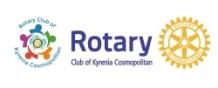 rotary-club-of-kyrenia-cosmopolitan-logo