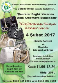turkish-handbag-and-coffee-morning-poster