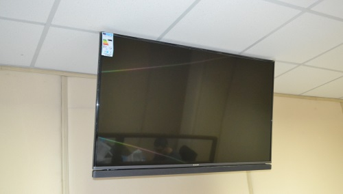 tv-screen-for-electricity-grid-information