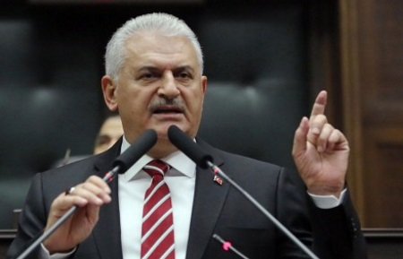 yildirim-fair-and-equal-system