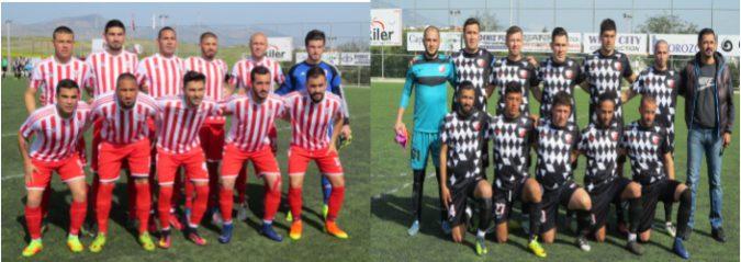 2-teams