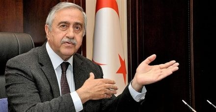 akinci-enosis-decision-should-be-overturned