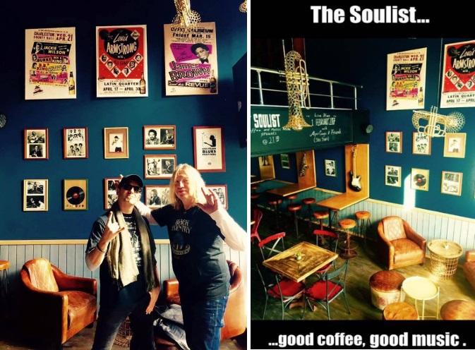 alper-cengiz-and-the-soulist