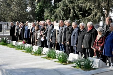 arpalik-martryrs-remembered