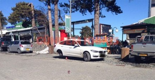 gcs-attack-tc-cars-at-troodos