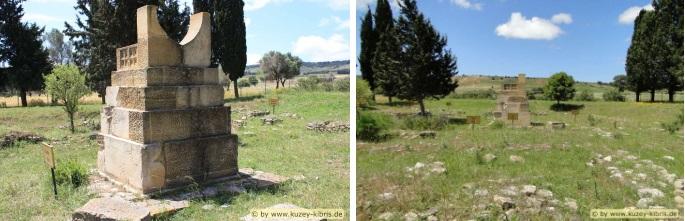pigades-sanctuary