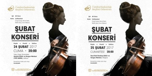 turkish-cypriot-presidential-symphony-orchestra-concerts
