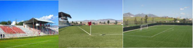 views-of-stadium