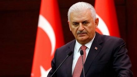yildirim-tc-pay-price-for-uncertainty