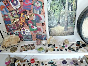 crystal-collection-feb-2016-1