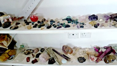 crystal-collection-feb-2016-5