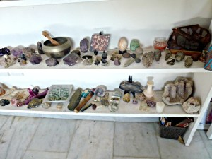 crystal-collection-feb-2016-6