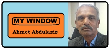Ahmet Abdulaziz window Page 3 (1)