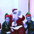 Christmas at Girne Park AVM (3)