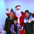 Christmas at Girne Park AVM (5)