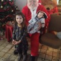 Vox Pop went to the NCCCT Christmas Fayre (10)