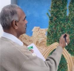 Ahmet Abdulaziz 2
