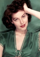 ava-green-ourstate2