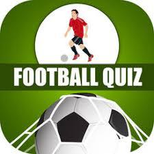 Football Quiz Cyprusscene Com