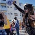 A visit to the Limassol Carnival (13)