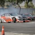 Drift Championship image