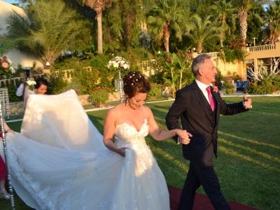 Attila and Anna wedding 9