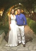 Bill and Zoe wedding (10)