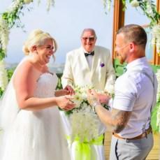 Charlote and Danile wedding 2 (3)
