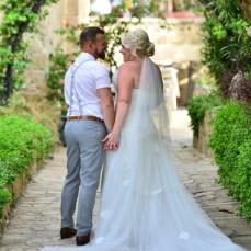 Charlote and Danile wedding 2 (5)