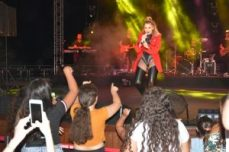 Hadise shook Girne (10)