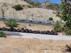 Ciklos seyir alanları temizlendi (2)