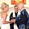 Maggie Jenkins and Junior McCash wedding (6)