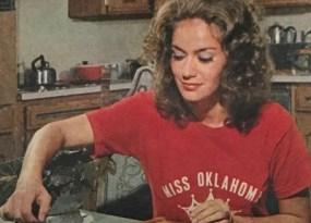 Miss Oaklahoma