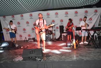 11th Ozankoy Pekmez festival (1)