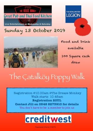 Poppy walk catalkoy .pdf_page_1