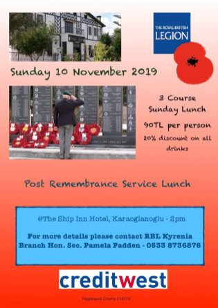 Post remembrance Lunch .pdf_page_1