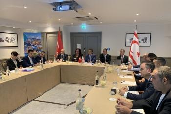 tur-operatoru-toplantı (2)